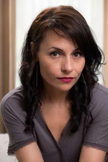 Andrea Jurjevic